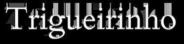 Trigueirinho Logo