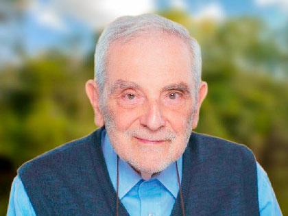 José Trigueirinho Netto